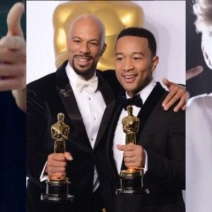 Jack & Jack, John Legend, Common & Rihanna: Real-Time Twitter Chart Rewind Ep. 38