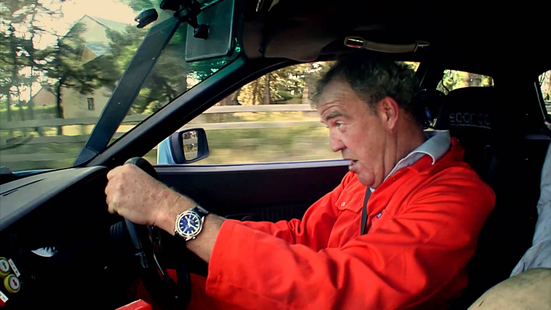 top gear series 22 episode 3 trailer top gear bbc inthefame. Black Bedroom Furniture Sets. Home Design Ideas