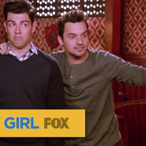 "New Girl | Sneak Peek: ""the Right Thing"" 