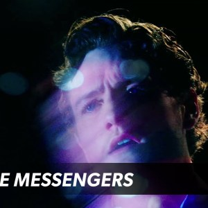 The Messengers – Angels Trailer