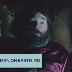 The Last Man On Earth | Careful What You Wish For | Fox Broadcasting