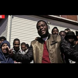 "Ar-Ab – ""Pocket Full of Money"" (Official Video)"