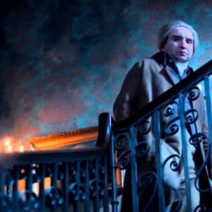 Jonathan Strange & Mr Norrell: Launch Trailer – BBC One