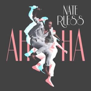 Nate Ruess: AhHa (Audio)