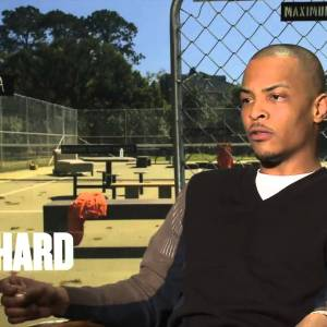 Miss Me With It: T.I. Talks 'ATL 2′ and Dealing With His Haters