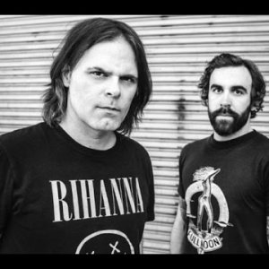 Local H – Performance/Interview (Treehouse Sessions)