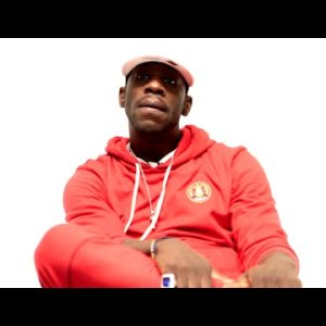 Young Dro: I've Spent Over $5M on Ralph Lauren in My Life