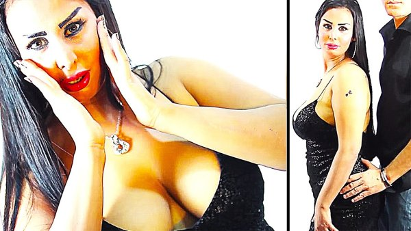 erotic sensual women prostitues sydney