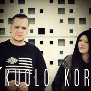 """Seele – """"Kuolo Korjaa"""" Official Lyric Video"""