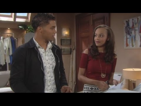 The Bold and The Beautiful – Next on B&B (7/2/2015)