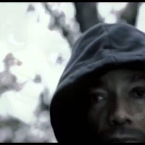 Lyfe Jennings vs 50 Cent; New Album; Strip Clubs; Violence; Money
