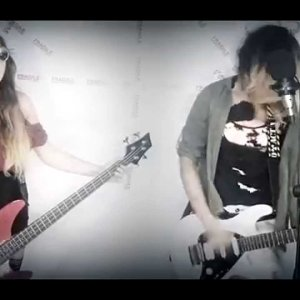 """Mirage – """"Nice & Perfect"""" Official Music Video"""