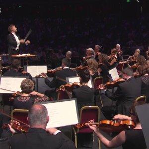 Symphony No. 41 in C major 'Jupiter' – BBC Proms