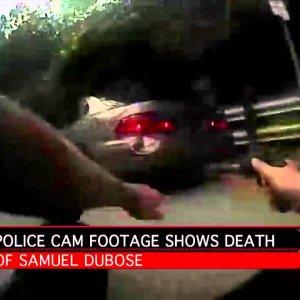 University of Cincinnati Police Officer Pleads Not Guilty In Samuel DuBose Shooting