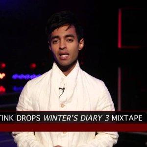 Tink Drops New Mixtape, Janelle Monae Announces Tour