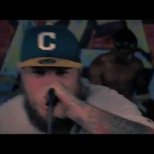 """Divebomb – """"What Dreams Are Made Of"""" Official Music Video"""