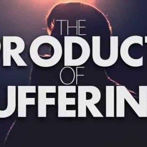 "Illustrator – ""Product of Suffering"" A BlankTV World Premiere Lyric Video!"