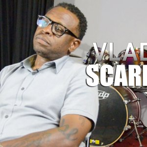 Scarface Clears Up J. Prince Comments: We're a Family