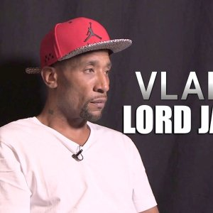 """Lord Jamar: Meek Mill's Drake Diss Was """"Laughable"""""""