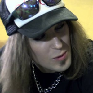 Children Of Bodom – I Worship Chaos #2 (official Track By Track)