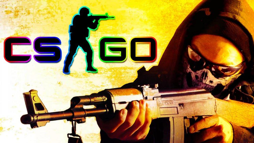 Cs Go Blog