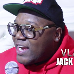 Jack Thriller on Recent Loss at BX Fight Club: I Wasn't Prepared