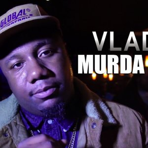 Murda Mook: I'm Not Interested in Battling Lux Again Right Now