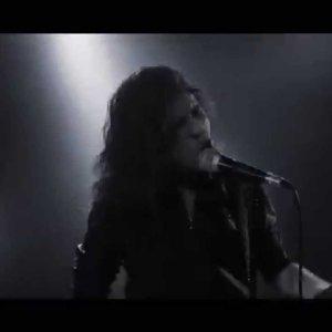 "Deadfate – ""The Darkest Sin"" Official Music Video"
