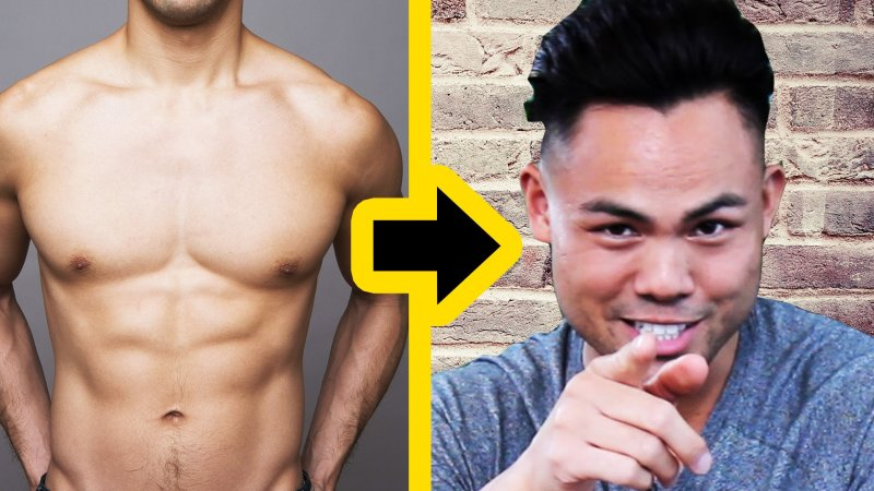 soft smokey eye tutorial asian dating: if online dating profiles were honest