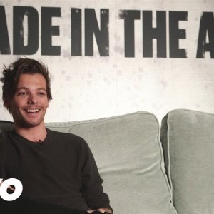 One Direction – Made In The A.M. Track-by-track (Part 3)