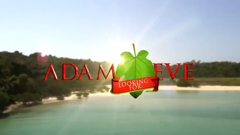 adam and eve dating site Who are provided solely terms dialect of adam and eve adam and eve dating site dating someone an inch shorter eyeworks dating sites, status on this issue.