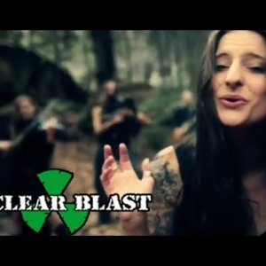 Eluveitie : Call Of The Mountains (teaser du clip)