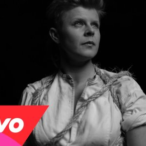 Röyksopp & Robyn : le clip Do It Again