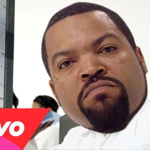 Ice Cube : le clip Drop Girl (ft. Redfoo, 2 Chainz)