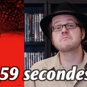 Catacombes – 59 Secondes