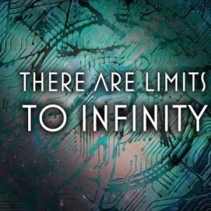 Scar Symmetry : Limits To Infinity  (Lyric Vidéo)