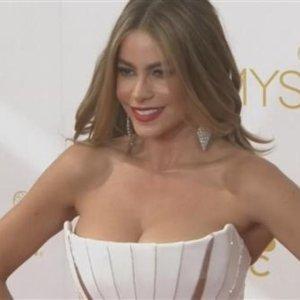 Emmy Awards : les stars les mieux habillées