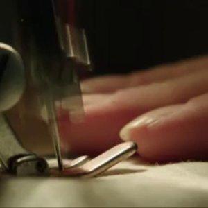 Annabelle : bande-annonce officielle 2 VOST