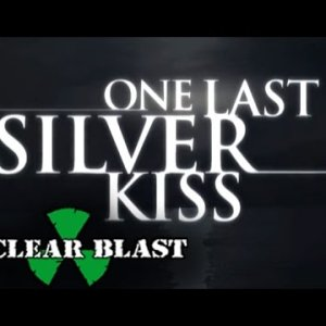 Eluveitie – The Silver Sister (Lyric Video)