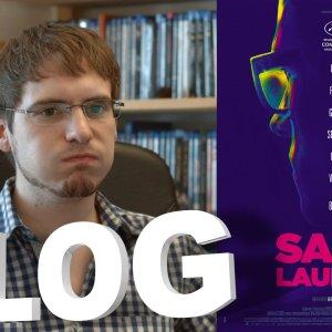 Vlog – Saint Laurent