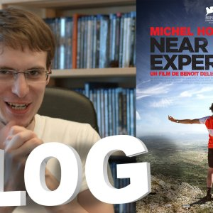 Vlog – Near Death Experience