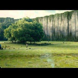 Le Labyrinthe : featurette Sur le tournage du film VOST