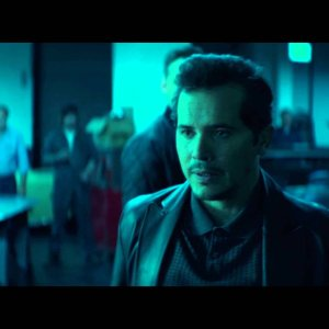John Wick : bande-annonce VOST
