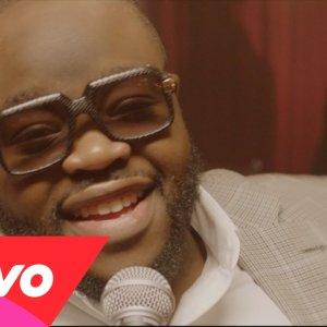 Mr Bigz – Soul Food ft. Max Marshall, le clip
