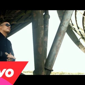 Ironik – Die For You ft. L Marshall, le clip officiel