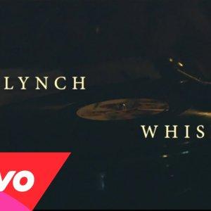 Rob Lynch – Whiskey, le clip