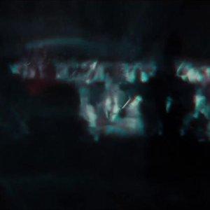 Dracula Untold : extrait « Vlad défend son château » VOST