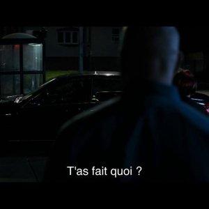 """Equalizer : extrait """"Une Mauvaise fille"""" Officiel VF"""