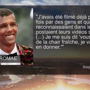 Stromae : la recette de son succès