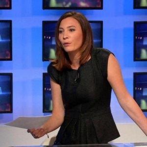 Jenifer : Manon de The Voice s'explique sur l'abandon de leur projet